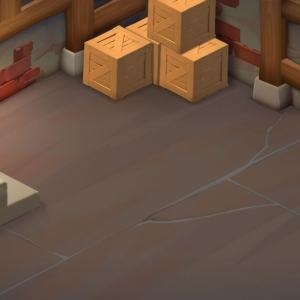 crate_bg