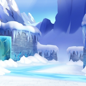 fight_screen_HD_temple_snowBG
