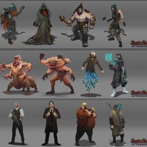 DeathsDoor2-character-lineup02