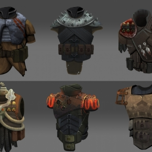 Items_Equipment-01