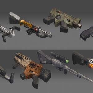Items_Equipment-02