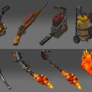 Items_Equipment-03