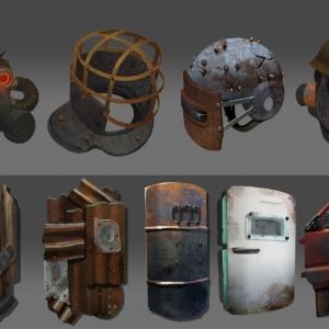 Items_Equipment-04