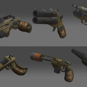 Items_Equipment-05