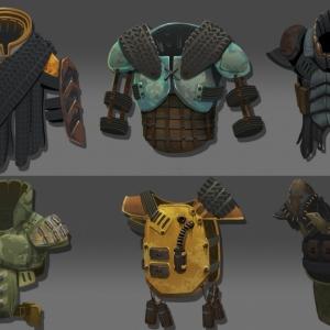 Items_Equipment-06