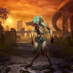 Wasteland-creature01