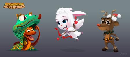 BA_characters