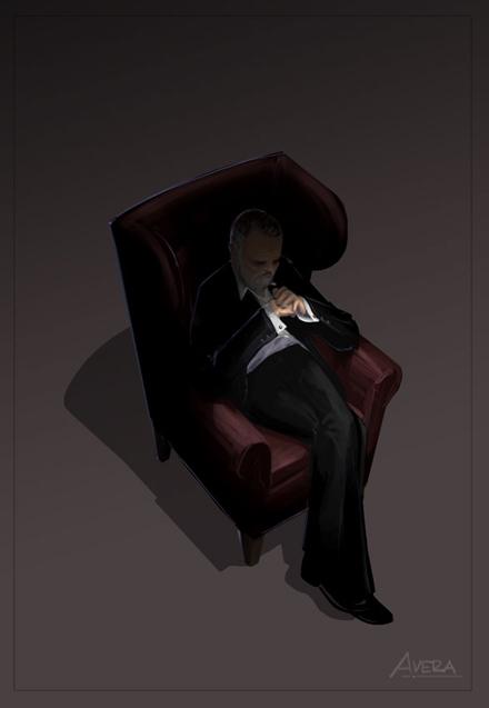 Consigliere_01