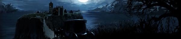 EternalNight_Bloodstone-Abbey