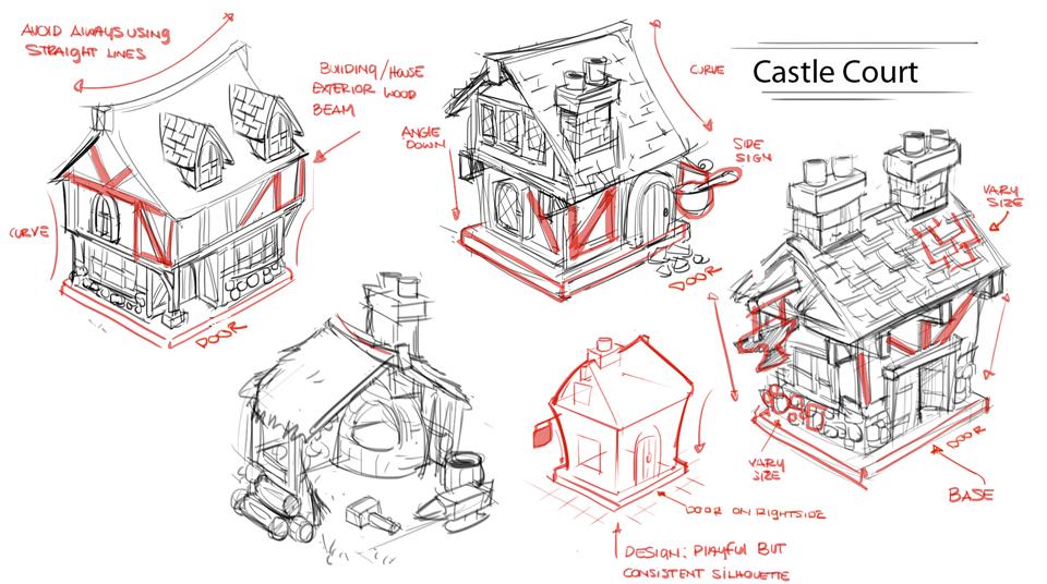 Castle_Court_03