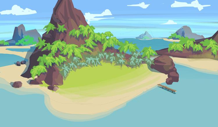 shipwreck_island_concepts_10