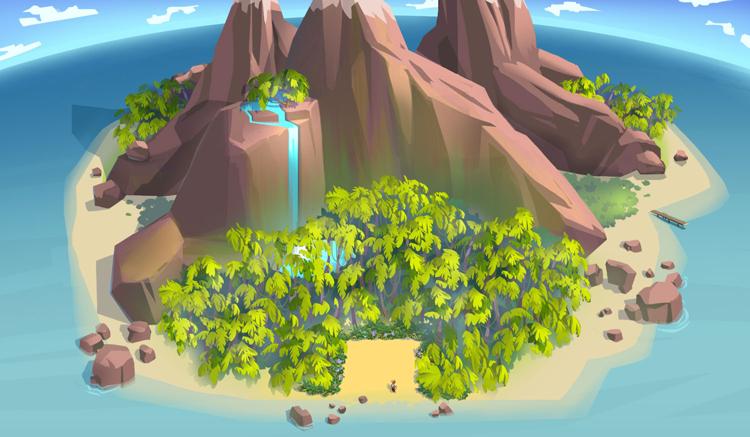 shipwreck_island_concepts_11