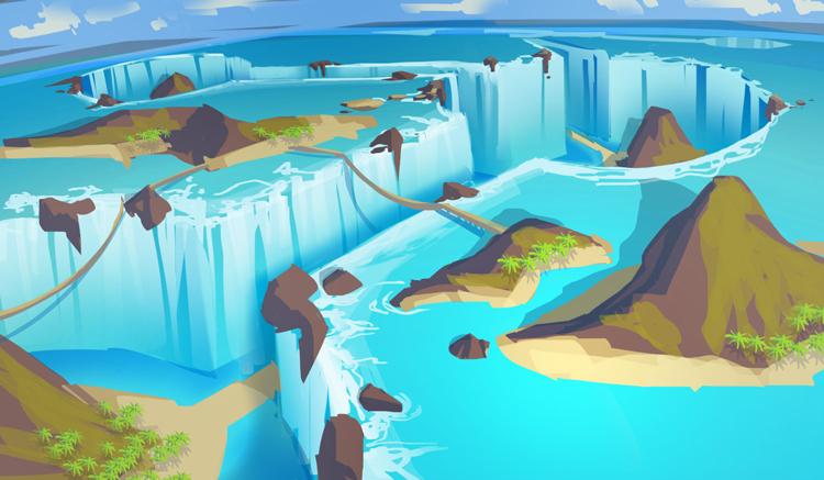 shipwreck_island_concepts_8