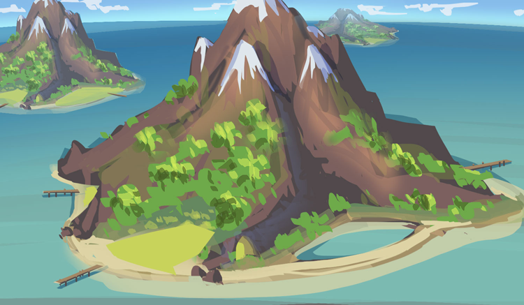 shipwreck_island_concepts_9