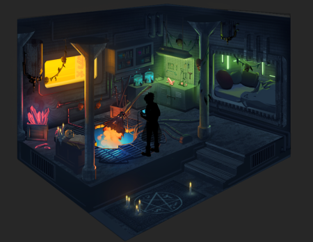 Witches-RoomLayout